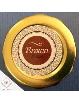 BRAON GEL BOJA 25g
