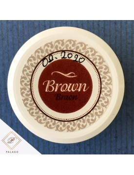 BRAON GEL BOJA 13g